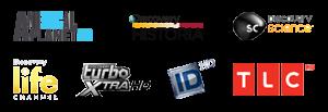 Pakiet Discovery w Telewizji Leon