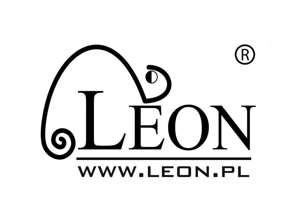 Leon - logo