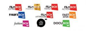 kanały filmbox