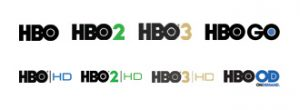HBO + OD + GO