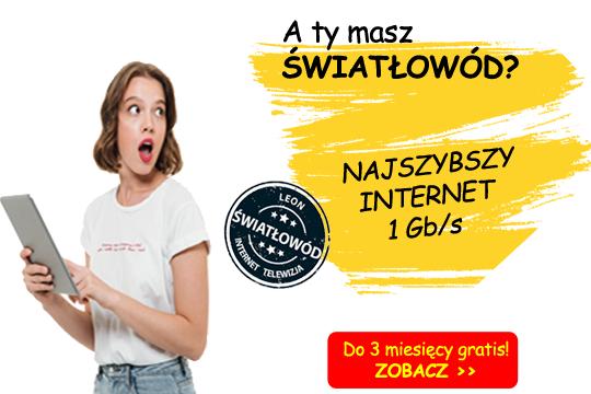 promocja internet